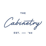 The Cabinetry's photo