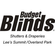 Budget Blinds of Lee's Summit/Overland Park's photo