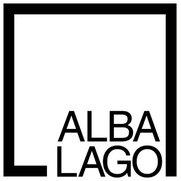 Alba Lago Interiorismo's photo