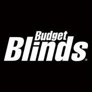 Budget Blinds of Seville's photo