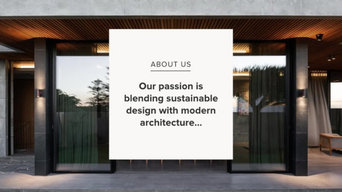 Company Highlight Video by Seamus Ryan Architects
