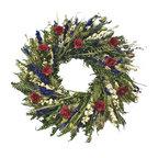 True Love Wreath, Small