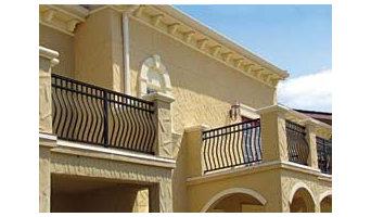 Waterstone Courtyard Villas