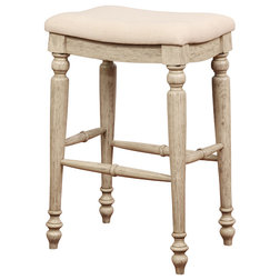 Farmhouse Bar Stools And Counter Stools by GwG Outlet