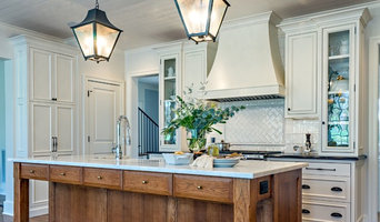 Best Interior Designers And Decorators In Nashville Houzz