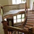 brian reynolds custom stairs's profile photo
