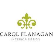 Carol Flanagan Interior Design LLC's photo