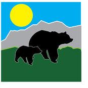 Foto de Bear Mountain Custom Painting