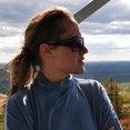 Gaia Gardens's profile photo