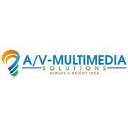 Foto de A/V Multimedia Solutions LLC