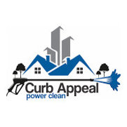Curb Appeal Power Clean's photo