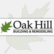 Oak Hill Building & Remodeling's photo