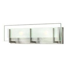 Hinkley Lighting 5652bn Bath Laude Bathroom Vanity