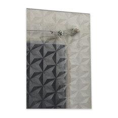 - Concrete Mirrors - Bathroom Mirrors