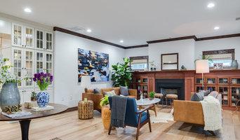 Mohawk Flooring Gallery