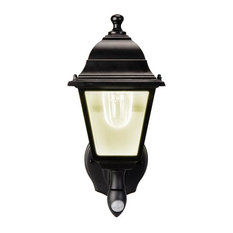 50 Most Popular Battery Powered Wall Sconces For 2020 Houzz
