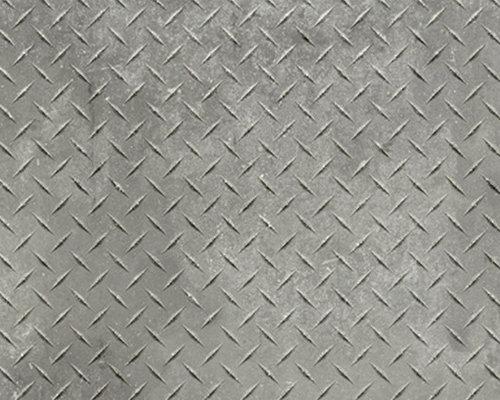 Varese Riso Grigio - Wall & Floor Tiles