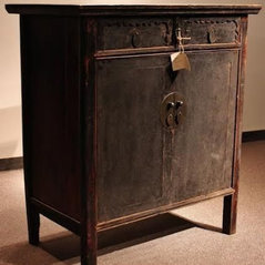 Furniture From China
