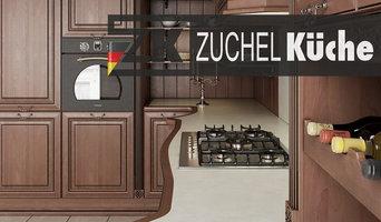 Küchenstudio Osnabrück die besten küchenplaner küchenstudios in osnabrück
