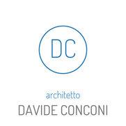 Foto di Architetto Davide Conconi