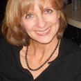Foto de perfil de Da Vida Pools, LLC, Andre Del Re & Lisa North, CBP
