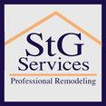 StG Services's profile photo
