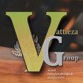 Фото профиля: Vattieza Group / Cabinet & Stairs