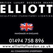 Elliott of London's photo