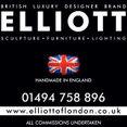 Elliott of London's profile photo