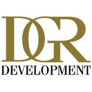 DGR Development Inc's photo