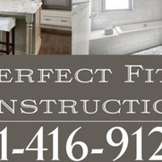 Perfect Fit Construction's photo