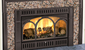 Best Fireplace Manufacturers and Showrooms in Scottsdale, AZ | Houzz
