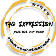 Photo de TAG Expression