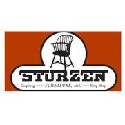 Sturzen Furniture Inc