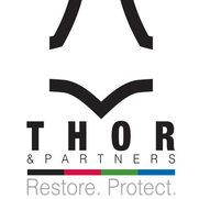 Foto de Thor & Partners