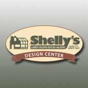 Shelly's Design Center's photo