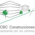 Foto de perfil de CBC construcciones