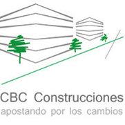 Foto de CBC construcciones