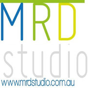 MRD Studio's photo