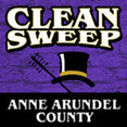 Clean Sweep of Anne Arundel County's profile photo