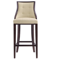 Transitional Bar Stools And Counter Stools by CEETS