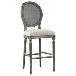 Traditional Bar Stools And Counter Stools by Billiard Factory