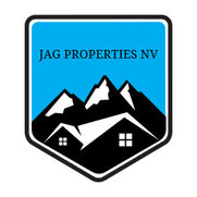 JAG PROPERTIES NV LLC's photo