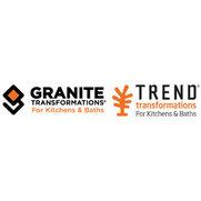 Granite Transformations Kansas City's photo