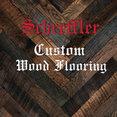 Schreffler Custom Wood Flooring's profile photo