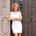 Nicole Norris Design Studio, Inc.'s profile photo