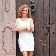 Nicole Norris Design Studio, Inc.'s photo