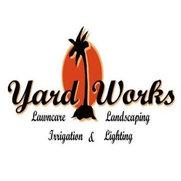 YardWorks's photo