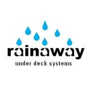 Rain Away Deck & Drainage Systems of Atlanta's photo