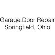 Garage Door Repair Springfield ohio's photo